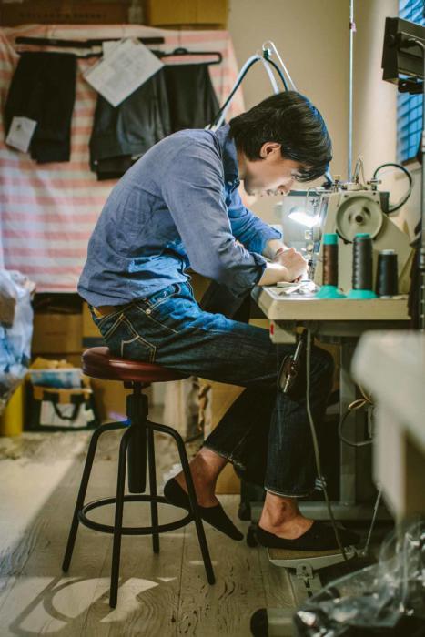 igarashi-trouser-workshop-tokyo