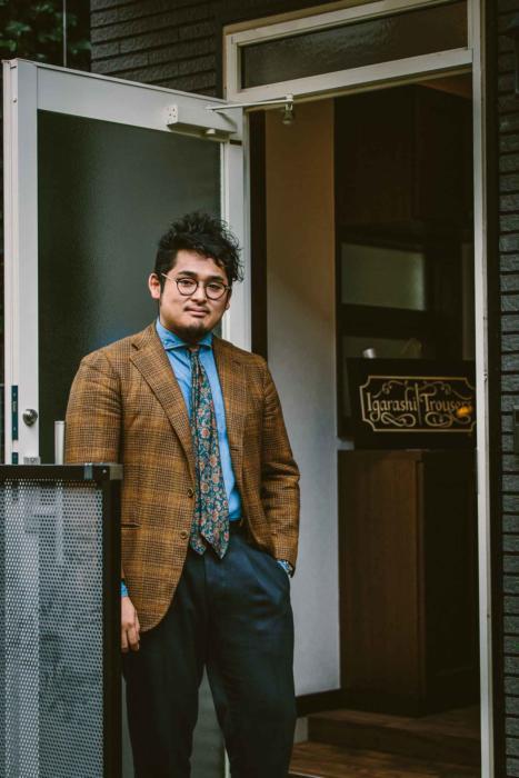 igarashi-trousers-japan
