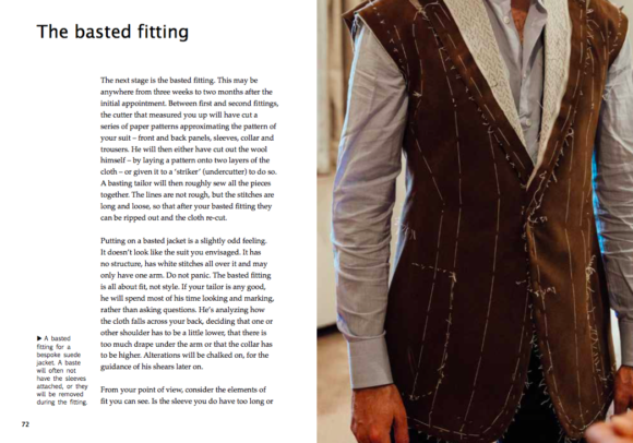 obsessions-tailoring-book-by-simon-crompton