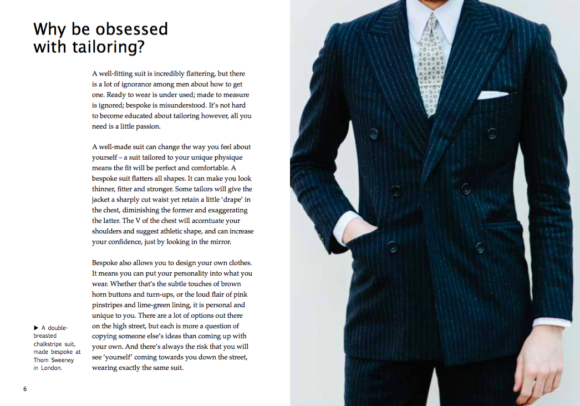 obsessions-tailoring-guide-bespoke
