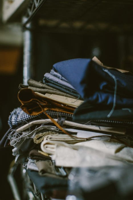 osaku-trousers