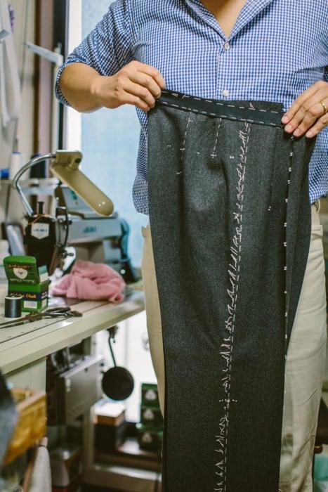 osaku-trousers-japan