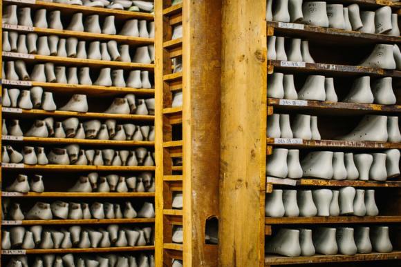 plastic-shoe-lasts-ludwig-reiter