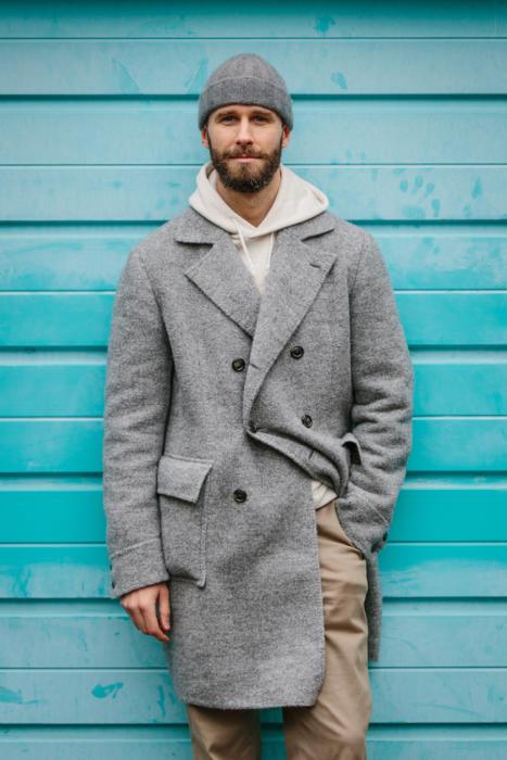 stile-latino-coat1