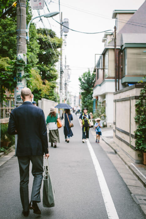 tailoring-suit-jacket-japan