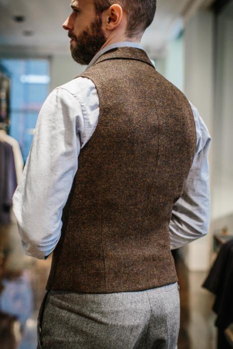 bespoke-waistcoat-richard-james