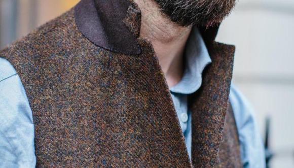 bespoke-waistcoat-savile-row