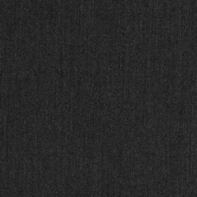gabardine cloth