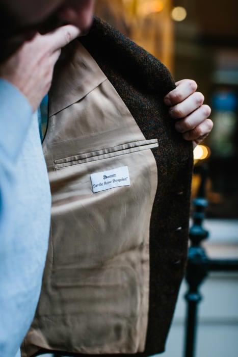 savile-row-bespoke-waistcoat