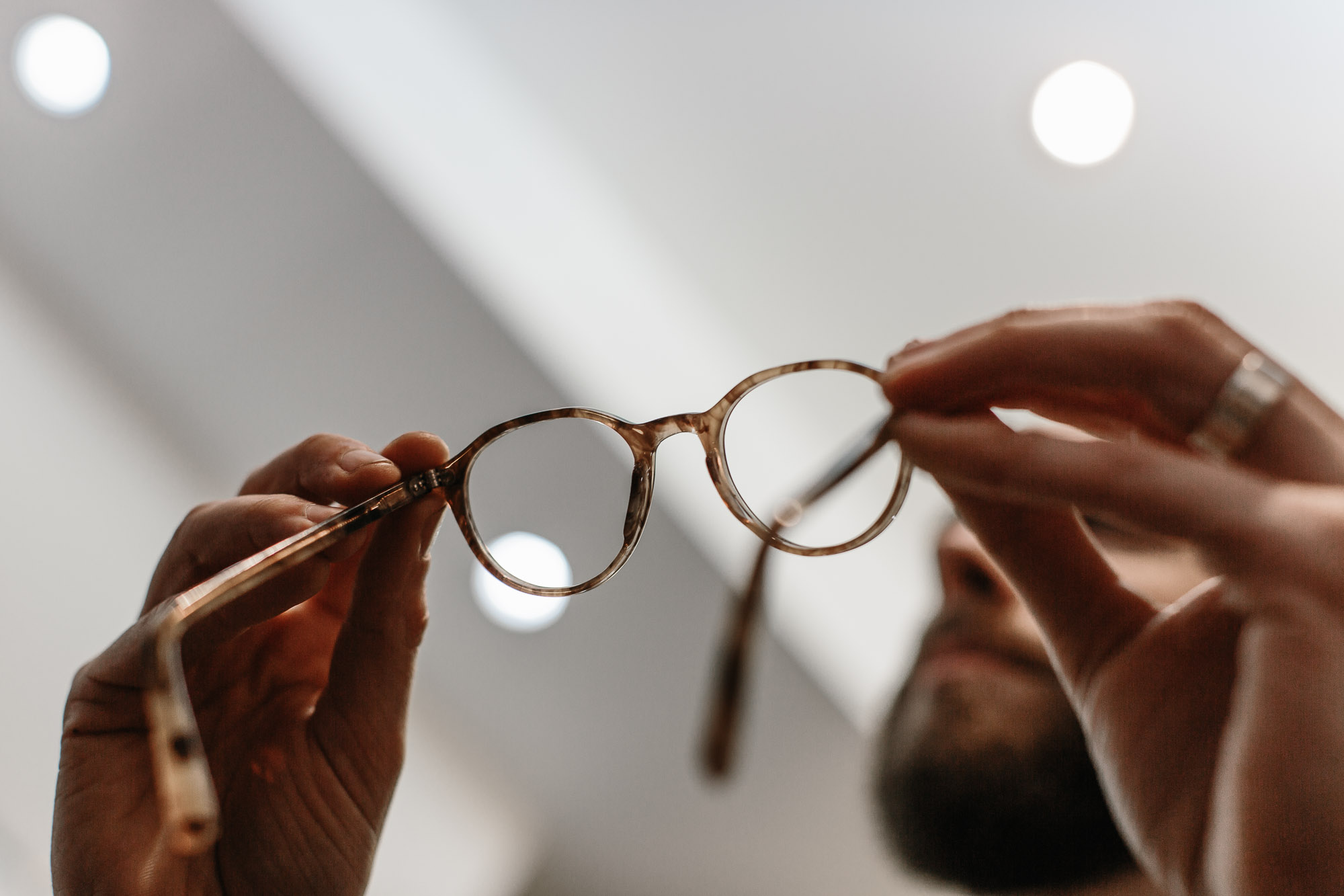 1dd7f687639 The growth of bespoke and customised glasses – Permanent Style