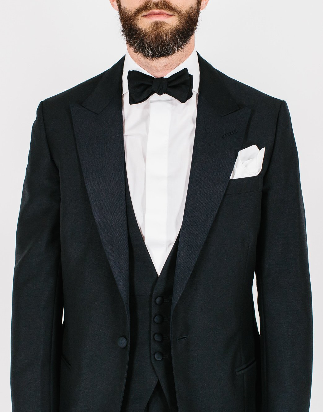DJ-11 MENS FORMAL BROMLEY DOUBLE BREASTED DINNER JACKET,EVENING WEAR