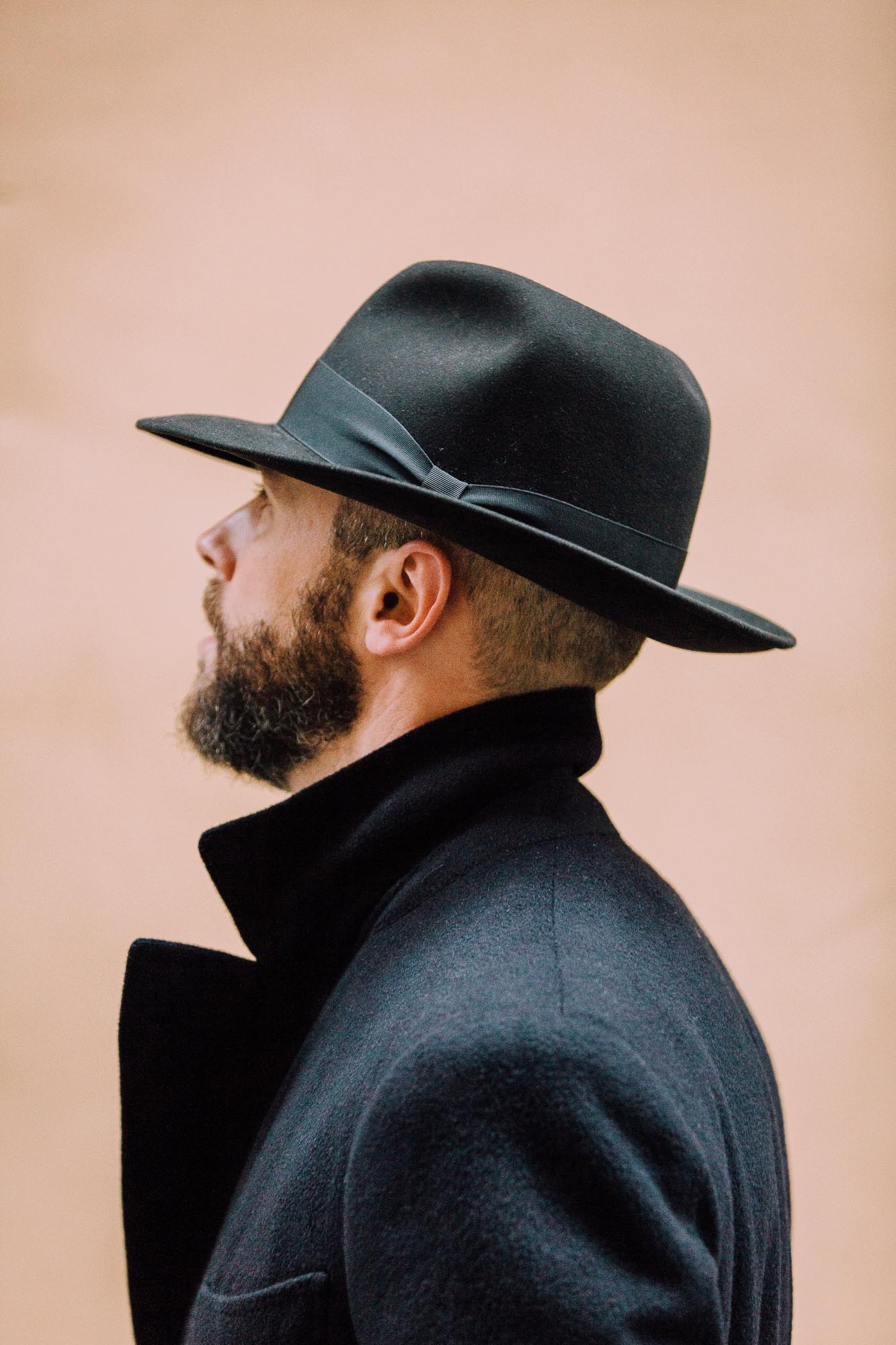 9857ed0a474 The biggest reason is the Optimo hat is made from top-end beaver felt