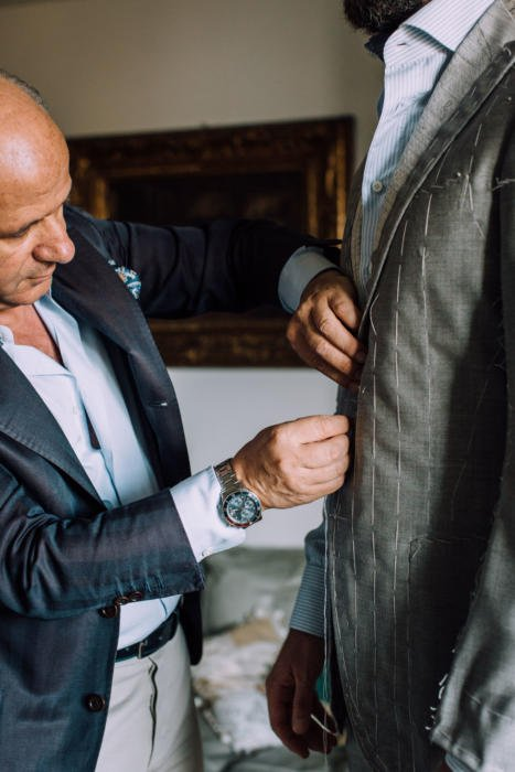 Is Bespoke Worth It Permanent Style