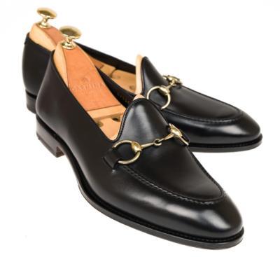 mens dress shoe companies