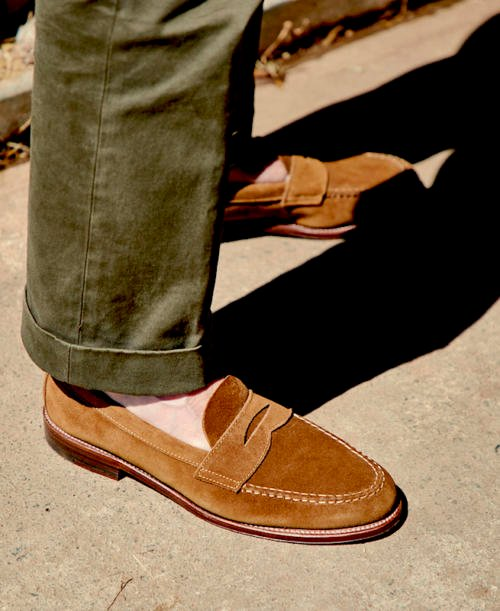 rene mancini shoes price 14 Best Diadora images Diadora Sneakers Diadora sneakers